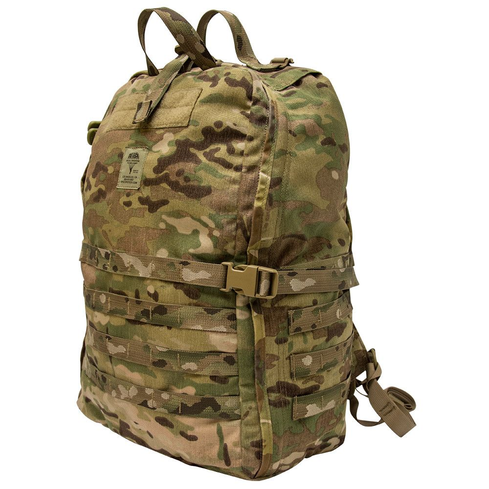 S.O.TECH Tactical Mission Pack Urban 81dc019c6e639